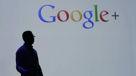 Google+, τέλος: Διαγράφονται άμεσα όλα τα προφίλ των χρηστών