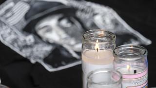Καρέ-καρέ η δολοφονία του ράπερ Nipsey Hussle