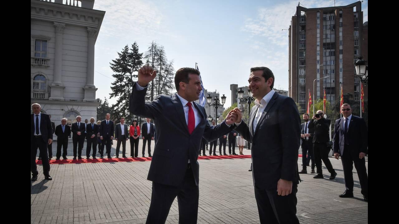 https://cdn.cnngreece.gr/media/news/2019/04/02/171393/photos/snapshot/4763706.jpg