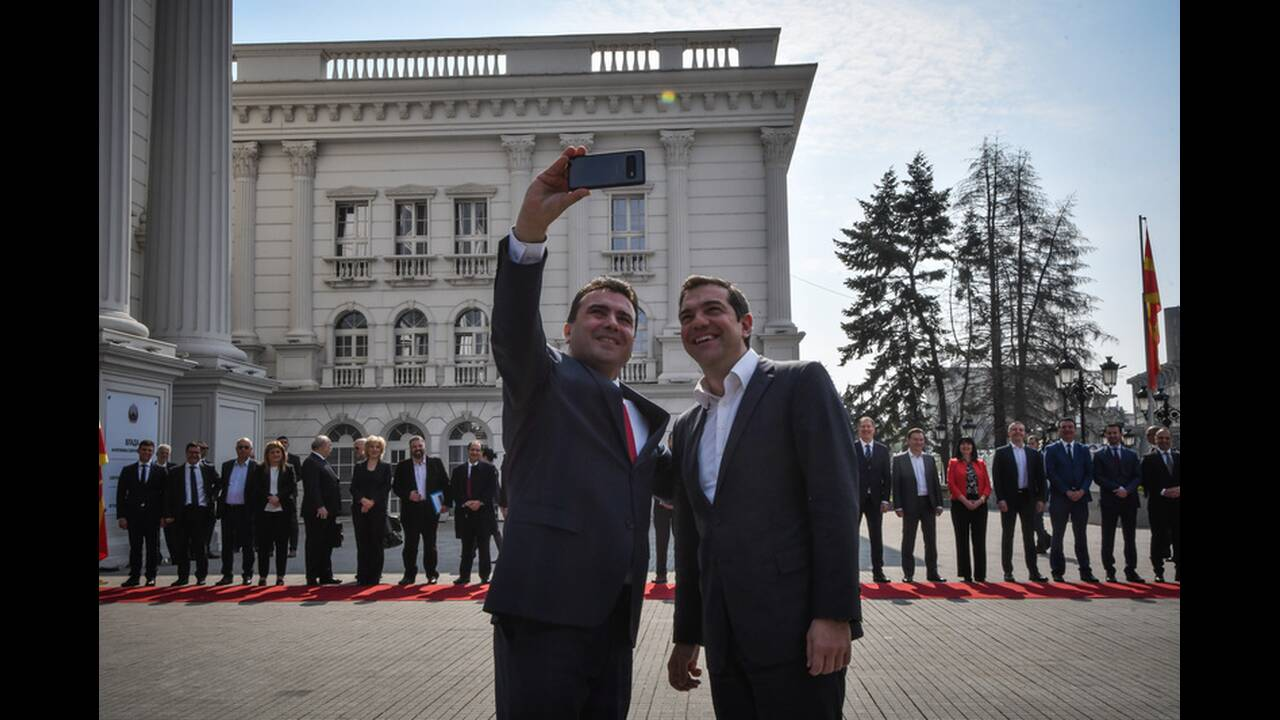 https://cdn.cnngreece.gr/media/news/2019/04/02/171393/photos/snapshot/4763715.jpg