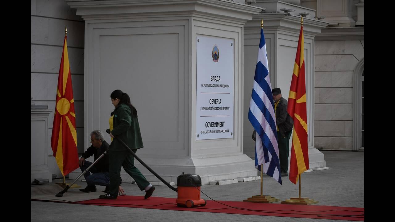 https://cdn.cnngreece.gr/media/news/2019/04/02/171398/photos/snapshot/4763683.jpg