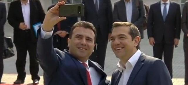 tsipras zaef selfie 7088