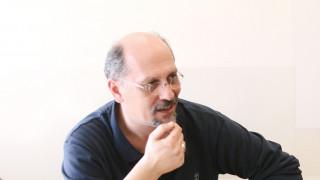 Βασίλης Λυριτζής: Το μήνυμα του Αλέξη Τσίπρα για τον θάνατο του δημοσιογράφου