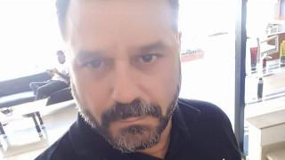 Στέλιος Γεωργιάδης: Πέθανε ο ηθοποιός του «Τατουάζ»
