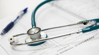Οικογενειακός γιατρός: Νέο δικαστικό «μπλόκο» στον θεσμό