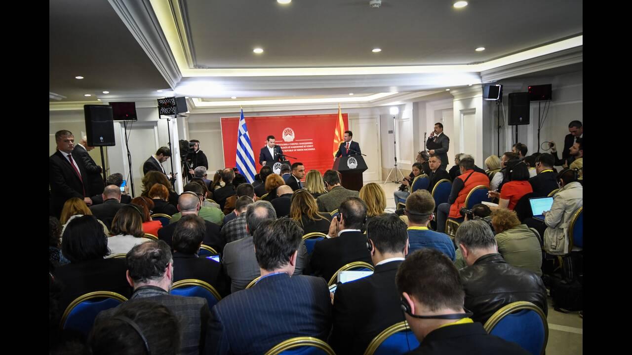 https://cdn.cnngreece.gr/media/news/2019/04/02/171435/photos/snapshot/4764003.jpg