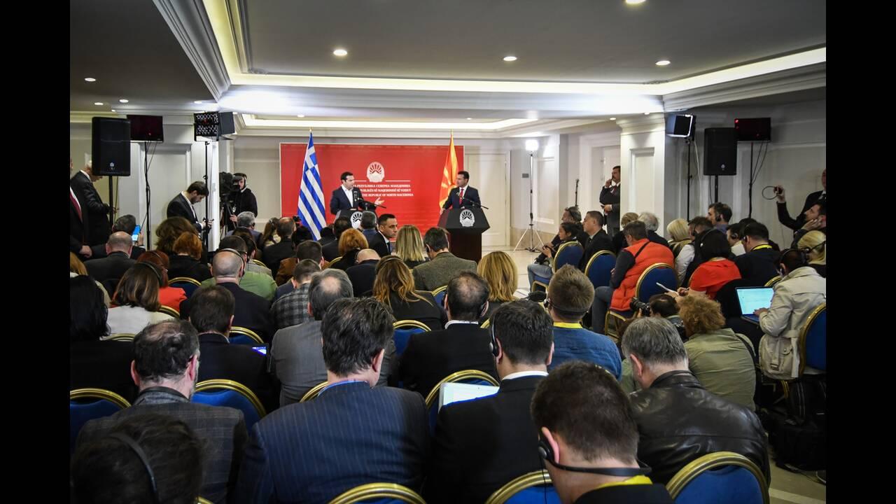 https://cdn.cnngreece.gr/media/news/2019/04/02/171435/photos/snapshot/4764006.jpg