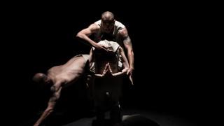P i E T A II: Ένα έργο της Antonia Οικονόμου στην εναλλακτική σκηνή Εθνικής Λυρικής Σκηνής