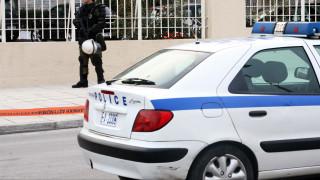 Μαφία φυλακών: Αστυνομικός «αδειάζει» τον δικηγόρο που τον επικαλέστηκε στην απολογία του