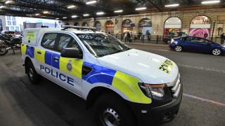Βρετανία: Πέμπτος άνθρωπος μαχαιρώθηκε στο βόρειο Λονδίνο σε διάστημα τεσσάρων ημερών