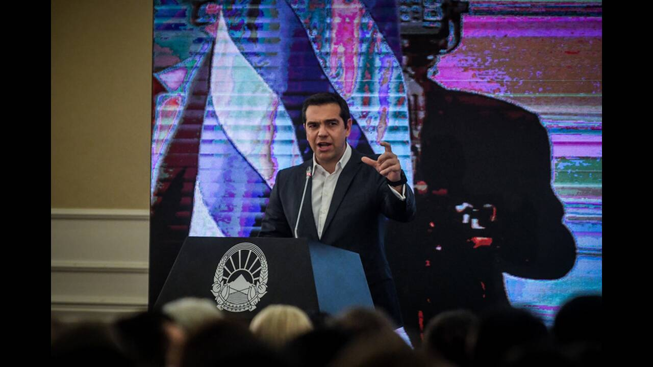 https://cdn.cnngreece.gr/media/news/2019/04/02/171474/photos/snapshot/4764251.jpg