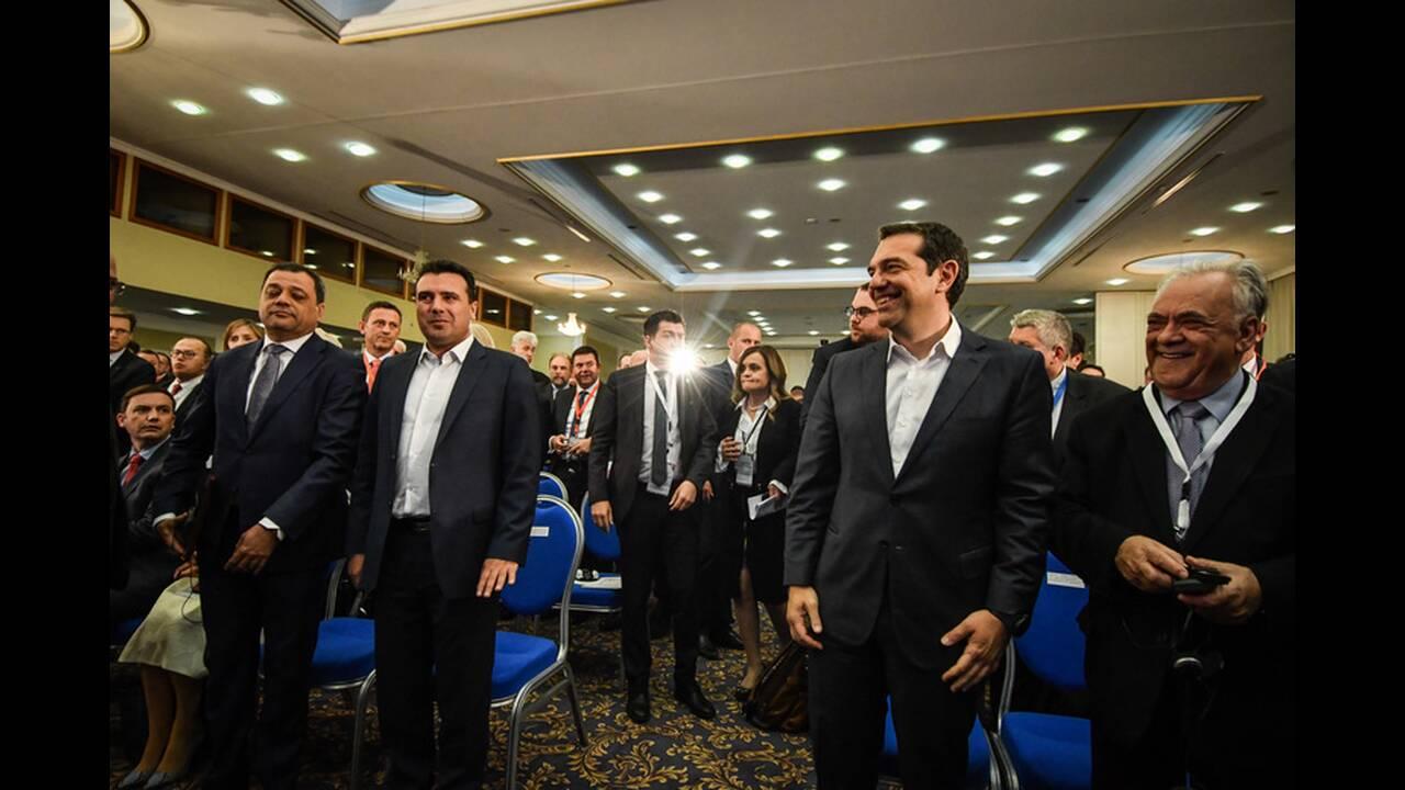 https://cdn.cnngreece.gr/media/news/2019/04/02/171474/photos/snapshot/4764254.jpg