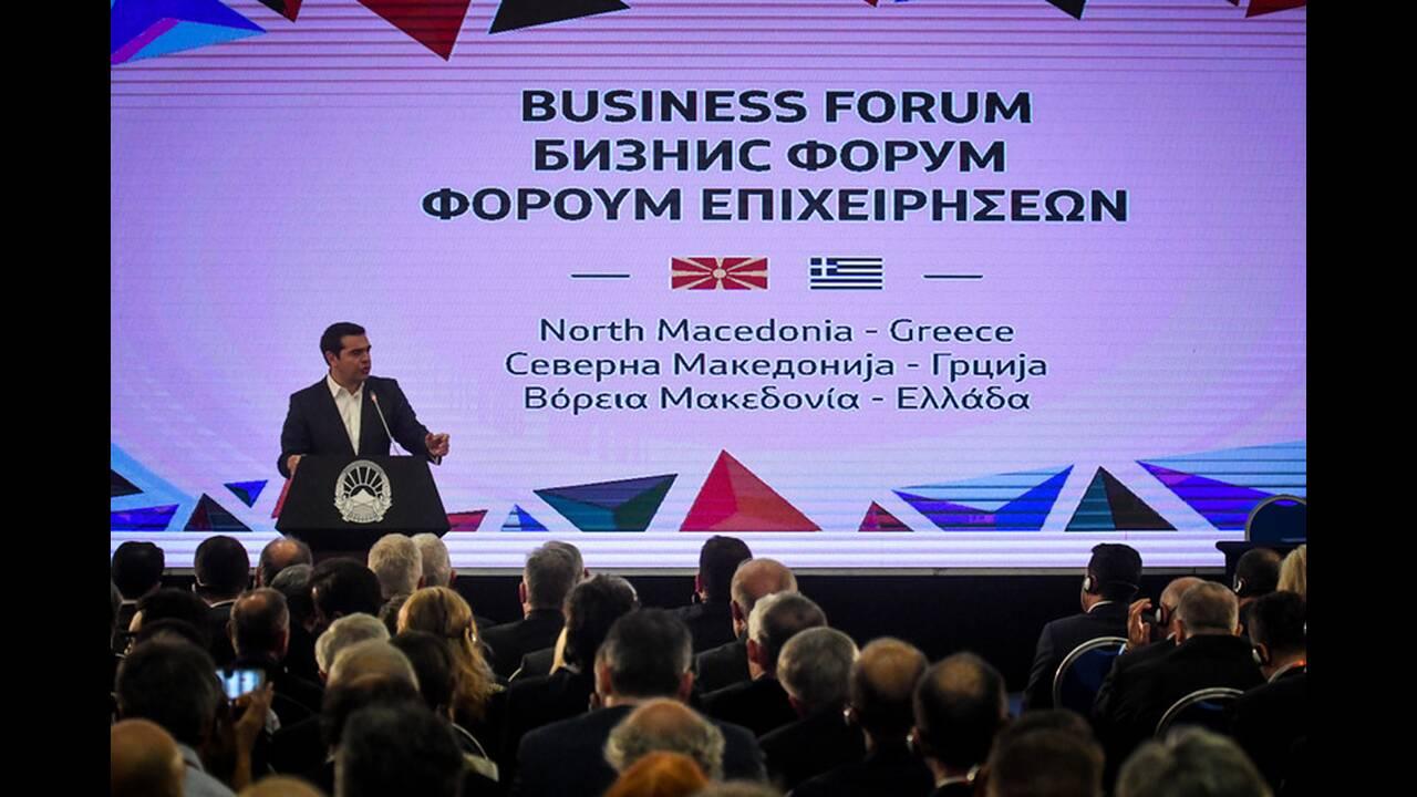 https://cdn.cnngreece.gr/media/news/2019/04/02/171474/photos/snapshot/4764255.jpg