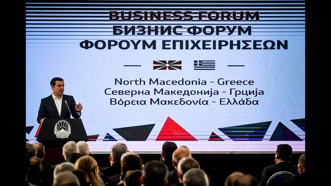 https://cdn.cnngreece.gr/media/news/2019/04/02/171474/photos/snapshot/4764261.jpg