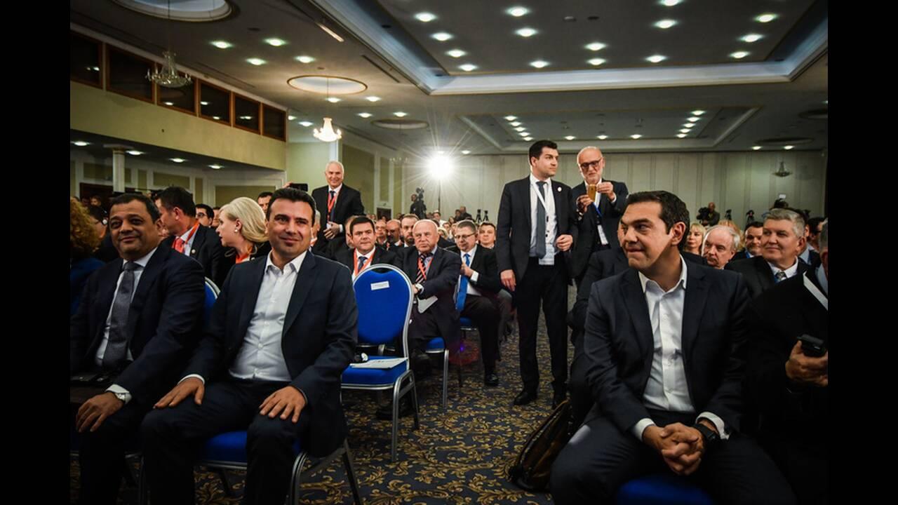 https://cdn.cnngreece.gr/media/news/2019/04/02/171474/photos/snapshot/4764272.jpg