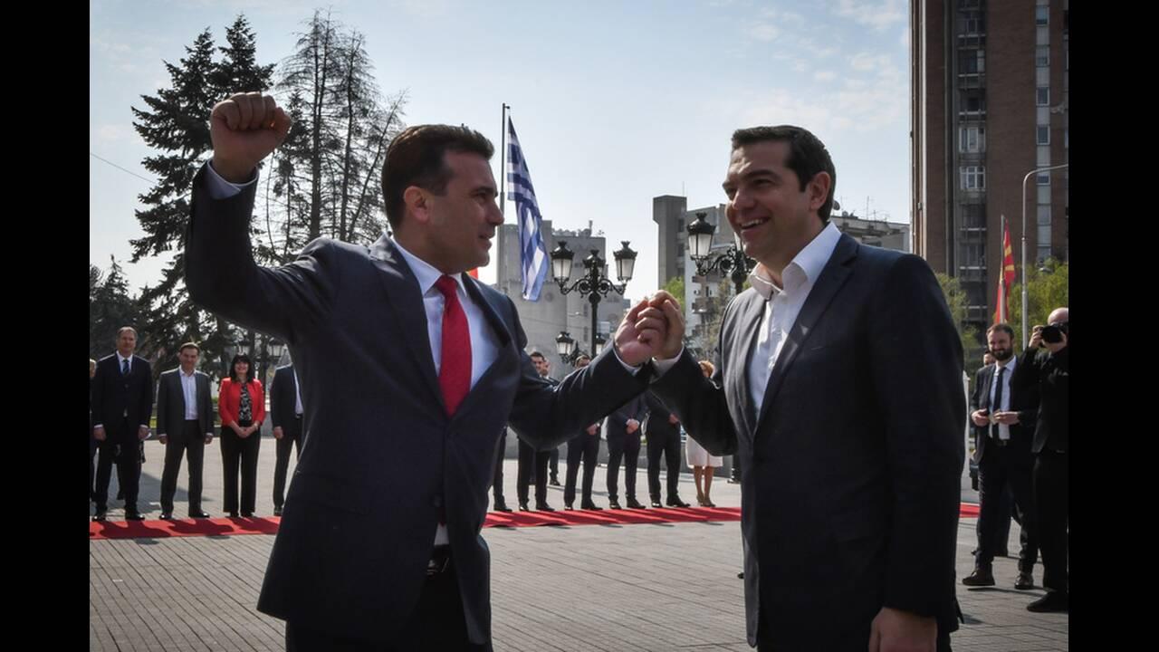 https://cdn.cnngreece.gr/media/news/2019/04/02/171477/photos/snapshot/4763707.jpg
