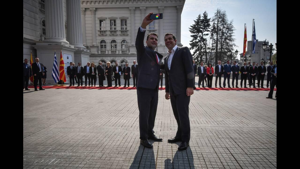 https://cdn.cnngreece.gr/media/news/2019/04/02/171477/photos/snapshot/4763712.jpg