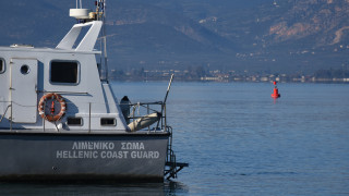 Κρήτη: Μηχανική βλάβη σε σκάφος με 6 επιβαίνοντες