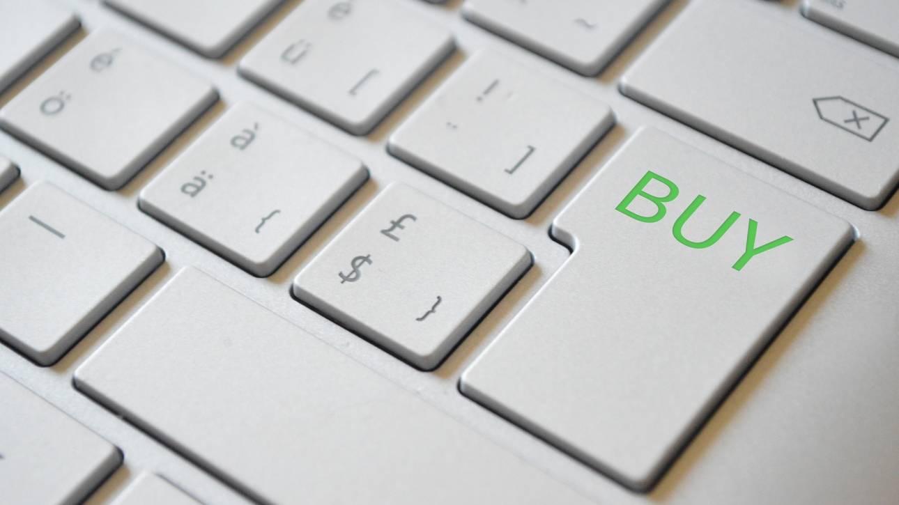 Τι αλλάζει στις αγορές μέσω Ίντερνετ – Τα νέα μέτρα της ΕΕ