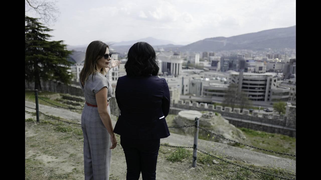https://cdn.cnngreece.gr/media/news/2019/04/02/171497/photos/snapshot/20932360.jpg