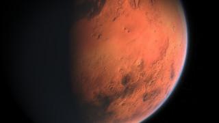 Η ESA αναζητά μία «γήινη φωνή» για να την στείλει στον... Άρη