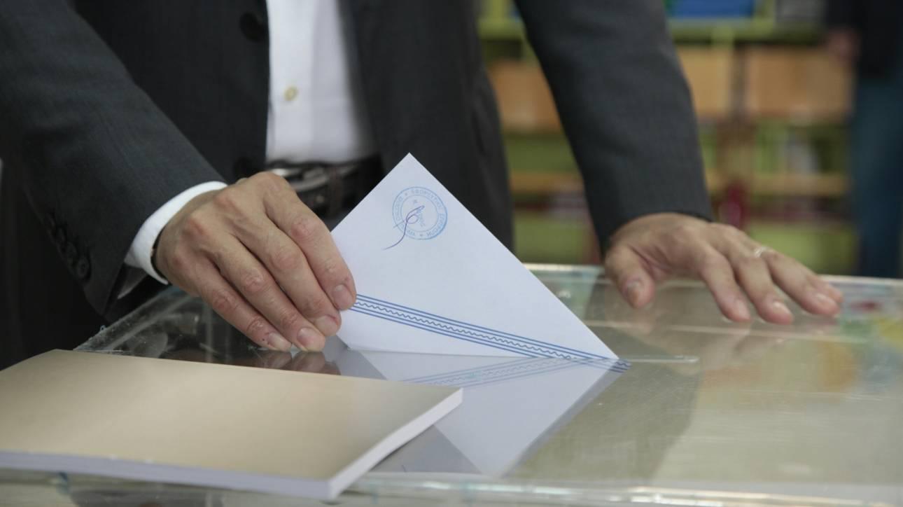 Αυτοδιοικητικές εκλογές 2019: Όρια στις δαπάνες θέτει εγκύκλιος του υπουργείου Εσωτερικών