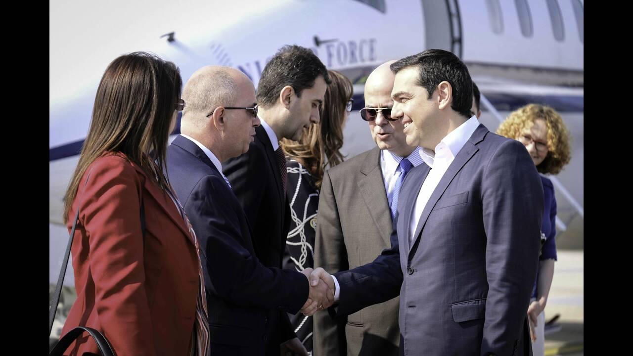 https://cdn.cnngreece.gr/media/news/2019/04/03/171523/photos/snapshot/1ABT25946.jpg