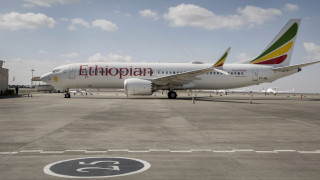 Ethiopian Airlines:  Οι πιλότοι ακολούθησαν τις οδηγίες της Boeing αλλά μάταια