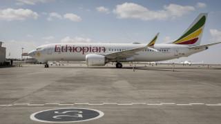 Ethiopian Airlines:  Οι πιλότοι ακολούθησαν τις οδηγίες της Boeing αλλά μάταια