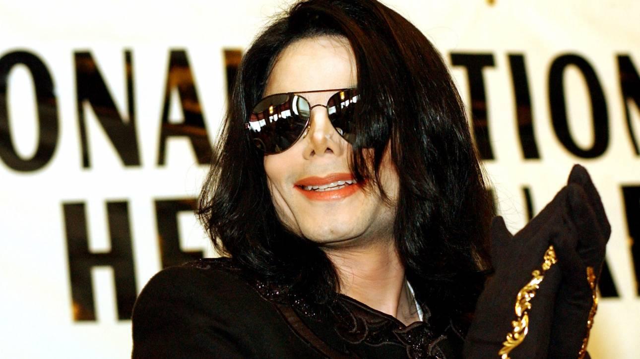 Μάικλ Τζάκσον: Στο «φως» στοιχεία που αντικρούουν τους ισχυρισμούς περί κακοποίησης ανηλίκων
