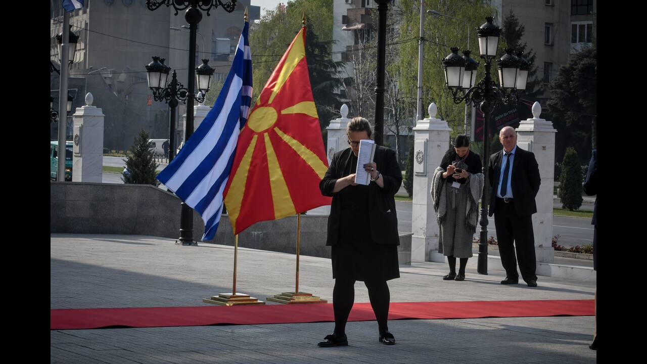 https://cdn.cnngreece.gr/media/news/2019/04/03/171551/photos/snapshot/4763678.jpg
