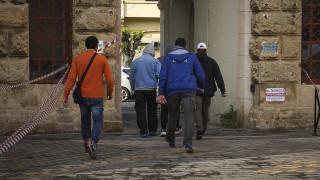 Υπόθεση Τοπαλούδη: Τιμωρία στον Ροδίτη για τη συμπεριφορά του στις φυλακές
