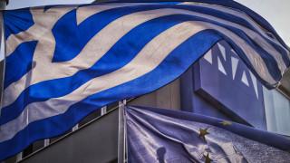 Ευρωεκλογές 2019: Οι τέσσερις νέοι υποψήφιοι ευρωβουλευτές της Ν.Δ.