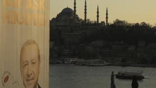 Εκλογές Τουρκία 2019: Νέα καταμέτρηση των ψήφων σε 17 περιφέρειες της Κωνσταντινούπολης