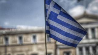 Νέα έξοδος στις αγορές για την αποπληρωμή του ΔΝΤ