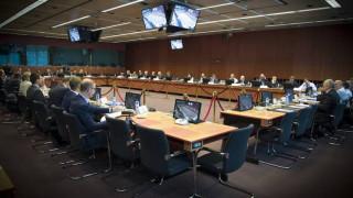 Πρώτο «πράσινο φως» από EWG για τη δόση του ενός δισ. ευρώ