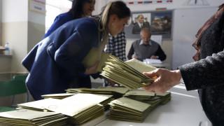 Εκλογές Τουρκία: Ο Ερντογάν δεν δέχεται την ήττα - Μετράνε ξανά ψήφους σε Πόλη και Άγκυρα