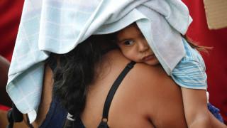 Αναδοχή και υιοθεσία στην Ελλάδα: Όλα όσα αλλάζει ο νέος νόμος