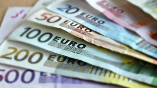 Αναδρομικά: Ποιοι διεκδικούν έως και 27.000 ευρώ