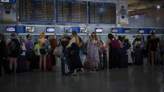 Επέκταση μεταφορικού ισοδύναμου και στις αεροπορικές μεταφορές