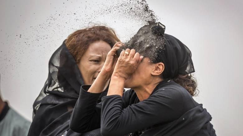 Πόρισμα Ethiopian Airlines: Οι πιλότοι έκαναν όσα έπρεπε