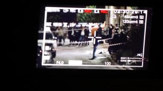 Έγκλημα στη Βούλα: Συνελήφθη ύποπτος για τη δολοφονία του Γιάννη Μακρή