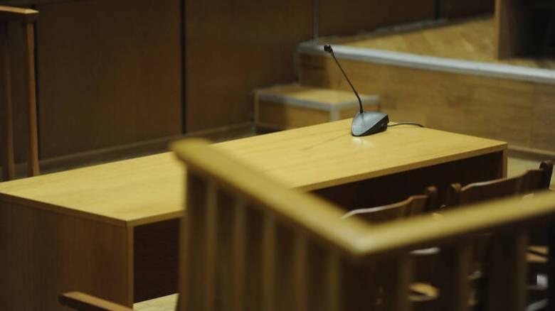 Βόλος: Φυλάκιση σε 32χρονο που παρενοχλούσε μέσω μηνυμάτων την πρώην του