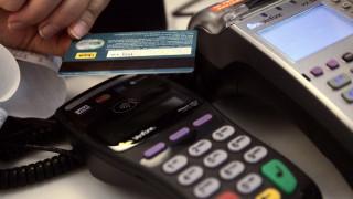 Οι δέκα κατηγορίες φορολογουμένων που χτίζουν αφορολόγητο χωρίς κάρτα