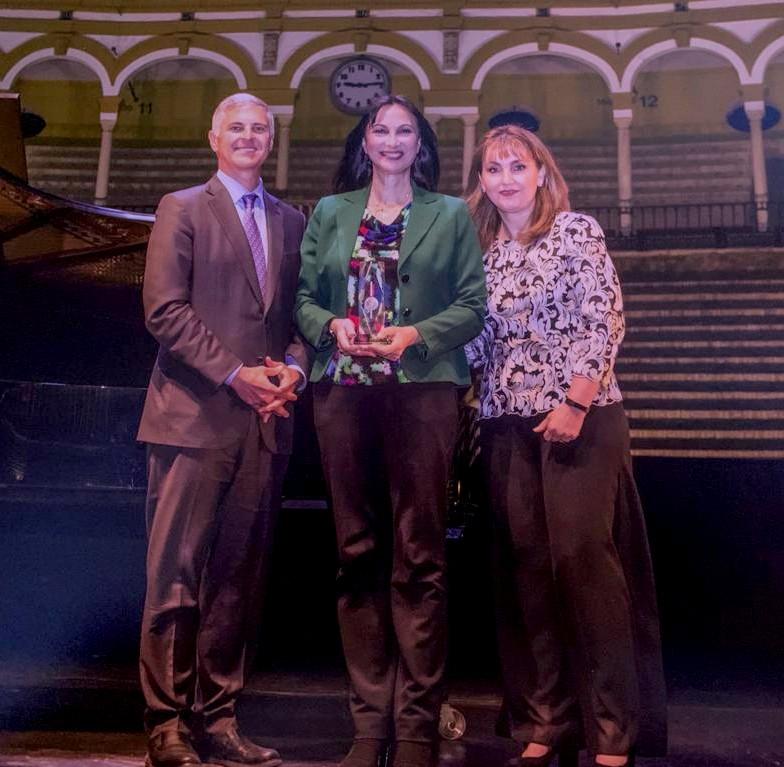 wttc award2