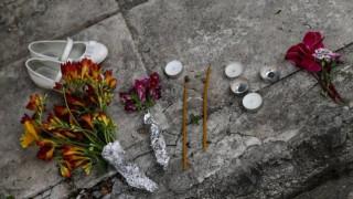 Τραγωδία στο Νέο Κόσμο: Τι ώθησε την 44χρονη να ρίξει το κοριτσάκι της στο κενό και να αυτοκτονήσει