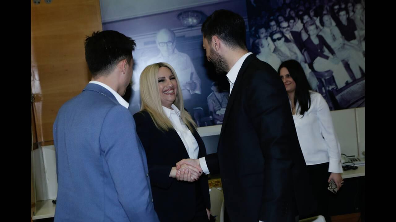 https://cdn.cnngreece.gr/media/news/2019/04/04/171734/photos/snapshot/4766250.jpg