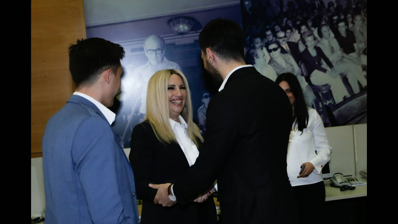 https://cdn.cnngreece.gr/media/news/2019/04/04/171734/photos/snapshot/4766251.jpg