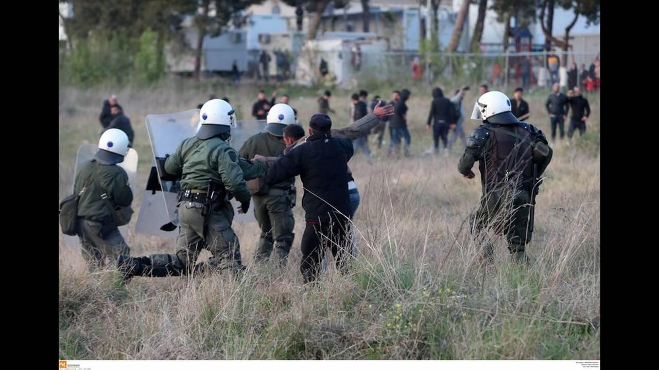 https://cdn.cnngreece.gr/media/news/2019/04/04/171741/photos/snapshot/4766825.jpg