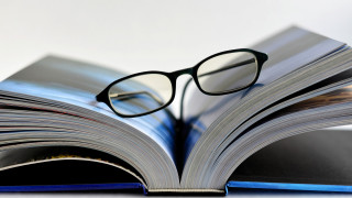Γυαλιά οράσεως: Νέες αλλαγές στη χορήγησή τους – Τι να κάνετε για να μην τα προπληρώσετε
